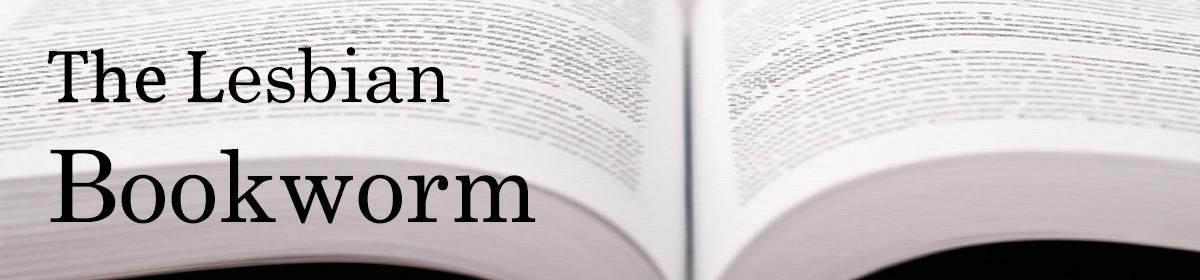 The Lesbian Bookworm