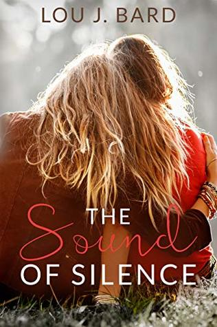 the sound of scilence